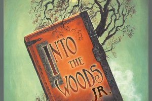 Into-The-Woods-JR_4C