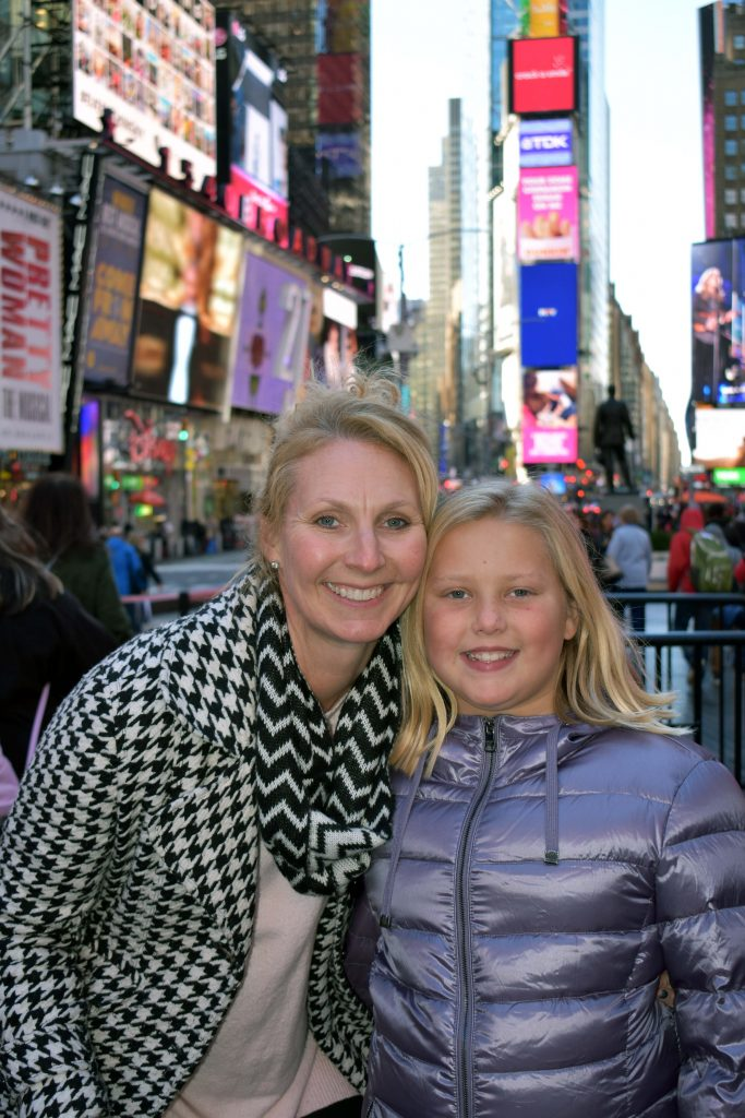 NYC Trip 2018 – Photos