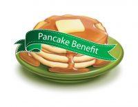 pancake_logo