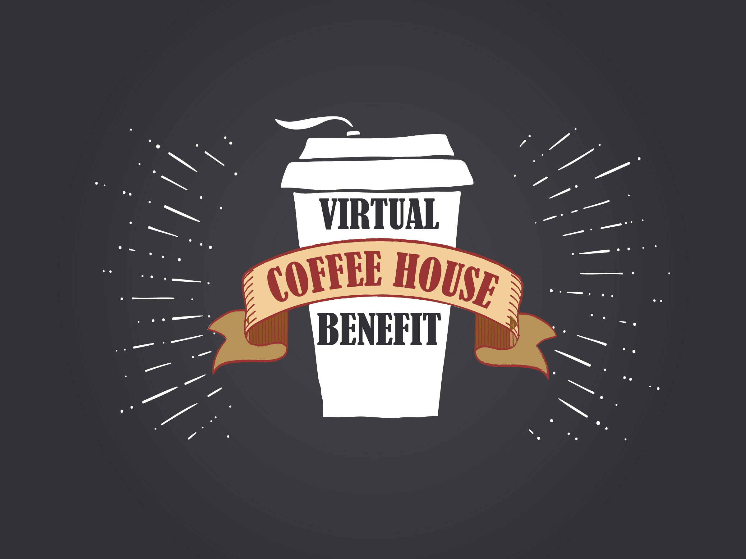 coffeehouse_benefit