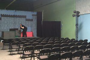 facility begin 10