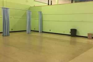 facility begin 2