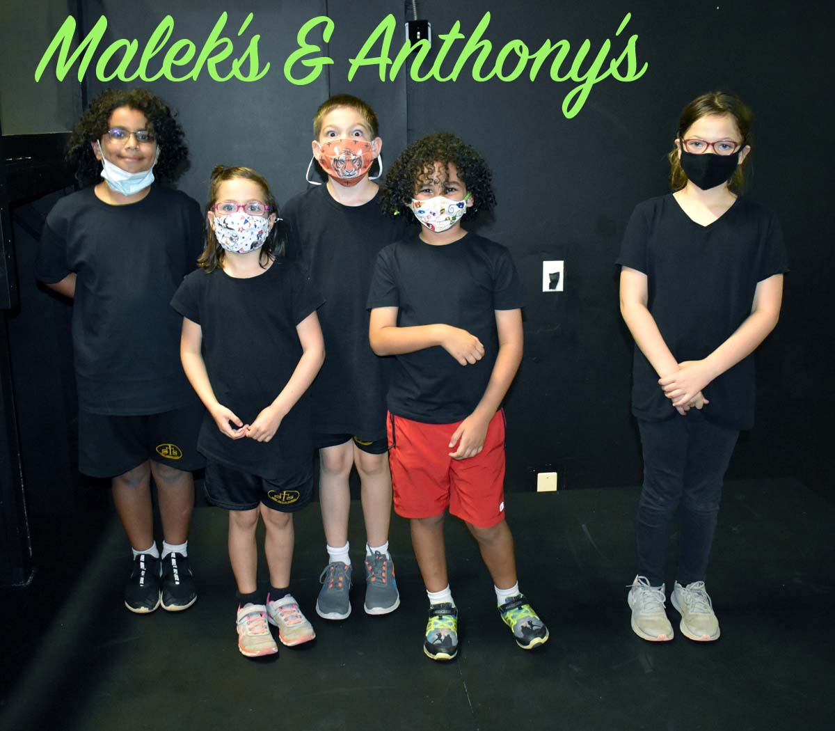 malek and anothony referral