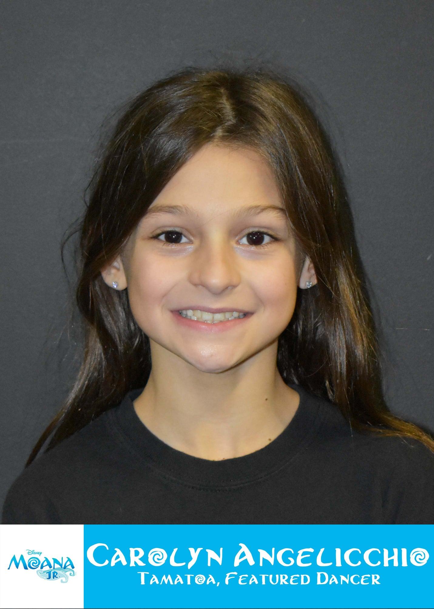 Carolyn Angelicchio