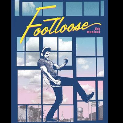 footloose for web
