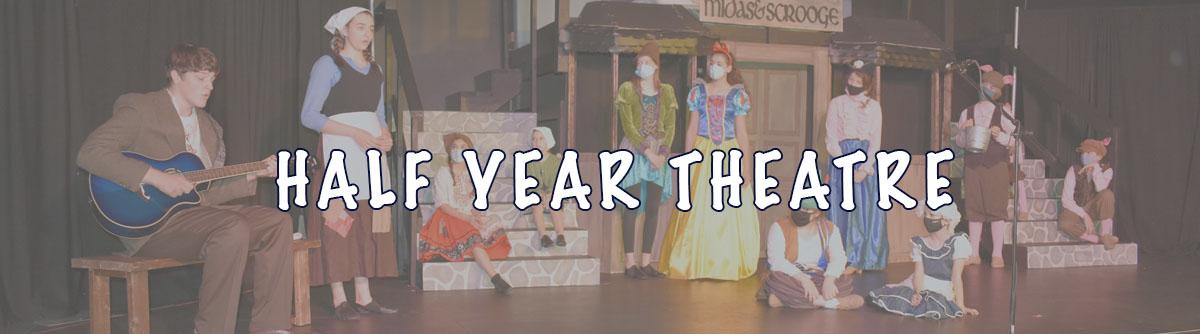 Half Theatre Header 2021