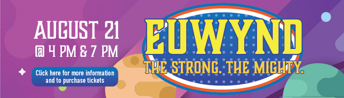 euwynd_web